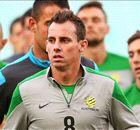 Wilkshire & Basacikoglu join Feyenoord