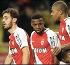 Le top 20 des meilleurs jeunes - Épisode #8 : Monaco domine