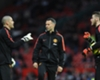 """""""Guardiola quase me obrigou a deixar o futebol"""", conta Giggs"""