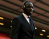 Liverpool's Sakho seals Palace loan