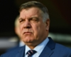 Emre hits out at Allardyce's style... and slams his chewing gum