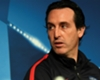 Emery: Sealing first place in Champions League group is key for PSG
