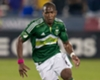 Time for Nagbe to move on