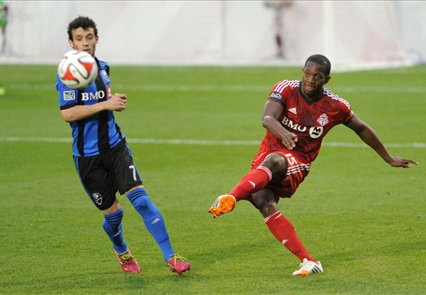 Canadian Championship Preview: Montreal Impact - Toronto FC