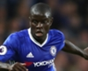 'I love him!' - David Luiz hails Kante as one of world's best