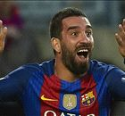 ARDA: Barcelona future looks brighter