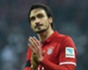 'It was very close' - Hummels claims he almost joined Man Utd in 2014