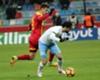 Kayserispor_Trabzonspor