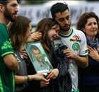 EDWARDS: What really happened on Chape's tragic flight?
