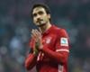 Hummels Tahu Cara Taklukkan RB Leipzig