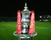 FA Cup fifth-round draw: Sutton United land dream Arsenal tie