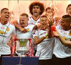 PL giants learn first FA Cup opponents