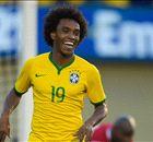 Brazil vs. Panama: A brief history
