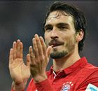 KONIG: Hummels warns Bayern is nowhere near its best