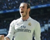 Bale on the mend after ankle surgery