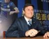 Zanetti: Perburuan Scudetto Masih Terbuka