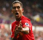 Firmino's bizarre anti-Arsenal clause