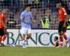 Benfica-Napoli 2008-2016: rivincita Hamsik