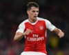 Xhaka pleads for time at Arsenal