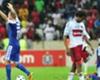 Brockie wants Baxter to snub Bafana