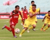 Head To Head Pemain Kunci Semen Padang Vs Bhayangkara FC