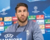 Ramos: I have done nothing wrong
