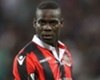 Balotelli: PSG just another game