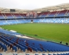 Trabzonspor Akyazi Stadium