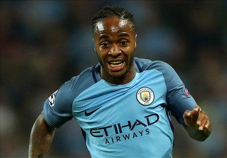 LIVE: Leicester vs. Man City