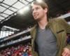Köln: Ex-Nationalspieler Helmes trainiert die 2. des FC