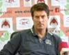 AFC Champions League: Michael Laudrup - We have a good chance of qualifying