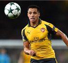 Chelsea va faire une offre pour Alexis Sanchez