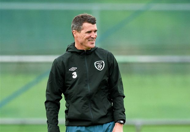 Keane: I am not promising miracles at Aston Villa