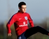 Who is Man City kid Phil Foden?