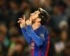 Lionel Messi: la renovación para la renovación