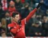 ¿Lewandowski, Brahini o Roberts? ¡Vota por el Gol de la Semana en la UEFA Champions League, presentado por Nissan!