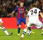 CHAMPIONS LEAGUE El Barça no intimida en Liga, pero sí en Europa