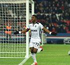 Marquinhos struggles in PSG stalemate