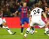 Iniesta clame son amour au Barça