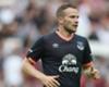 Everton Siap Jual Tom Cleverley