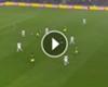 Alexis Sánchez dio una espectacular habilitación...sin querer ►