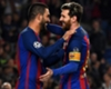 Arda atones for Madrid mistake, but Alcacer's Barca wait goes on