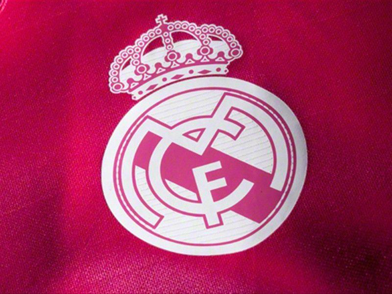 Ultime Notizie: Calcio&business, Real Madrid toglie la croce dallo storico logo