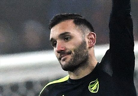 Lucas Perez hat-trick buries Basel