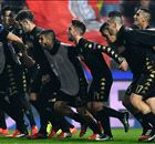 Napoli, 2ª volta agli ottavi di Champions
