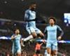 Enhanced odds on Arsenal, Man City and Barca