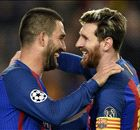 HAYWARD: Turan atones for mistake, Alcacer's Barca wait goes on