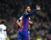3 goals, 1 assist: Arda's Barca future looks brighter after Champions League display