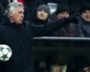 Ancelotti hoping for Bayern boost