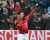 """Lewandowski: """"War immer mein Traum"""""""
